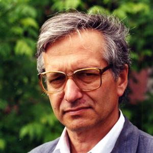 Макшеев Геннадий Степанович